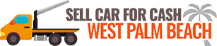 Cash For Cars West Palm Beach Florida